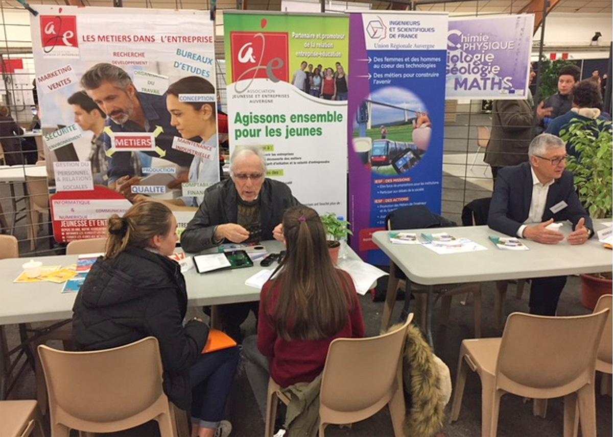 AJE-Auvergne-orientation-des-jeunes