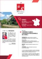 Sarthe-214x300