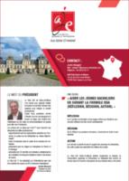 Seine-et-Marne-214x300