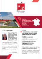 Val-Oise-213x300