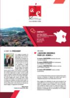 Vienne-Isere-213x300