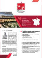 Yvelines-213x300