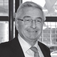 Jean-Paul-Maury