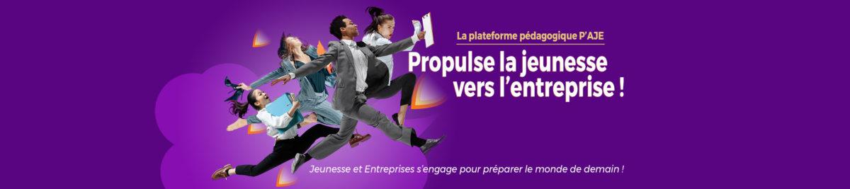 Slide-Plateforme-pedagogique-P-AJE