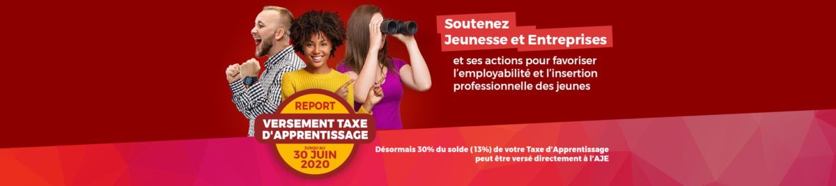 Slide-Taxe-d'Apprentissage-2020