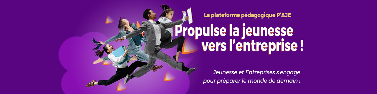 bandeau-plateforme-pedagogique-P-AJE