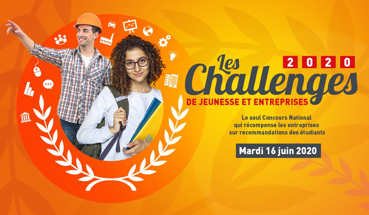 actu-Challenge-AJE