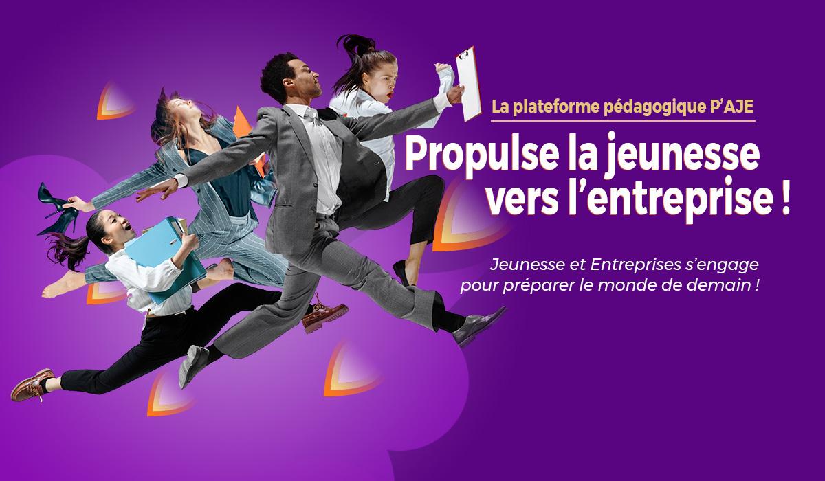 actu-plateforme-pedagogique-P'AJE